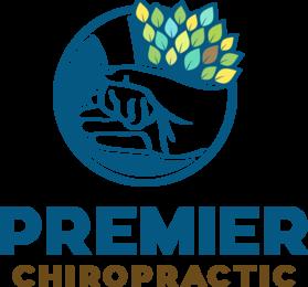 Chiropractor Spring Hill, TN | Premier Chiropractic